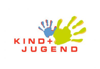Preview: Kind + Jugend 2018, Baby Durables