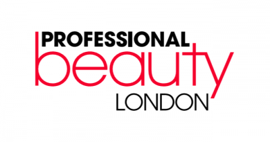 Upcoming Show – Professional Beauty London 2019