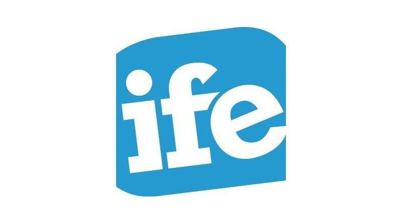 IFE 2019