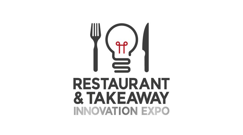 Trade Show Restaurant and Takeaway Expo